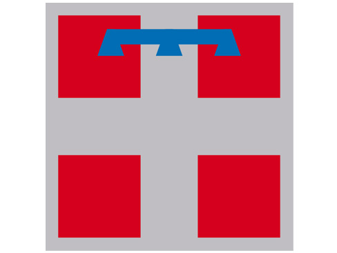 Logo Piemonte