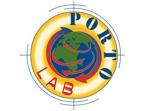 Immagine iniziativa didattica Porto Lab