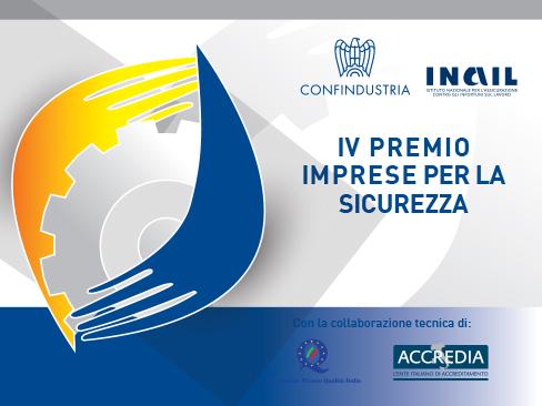 Img_premio_imprese_sicurezza
