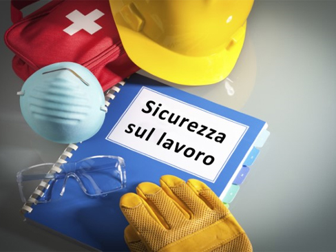 Stanziamenti per la prevenzione in Piemonte