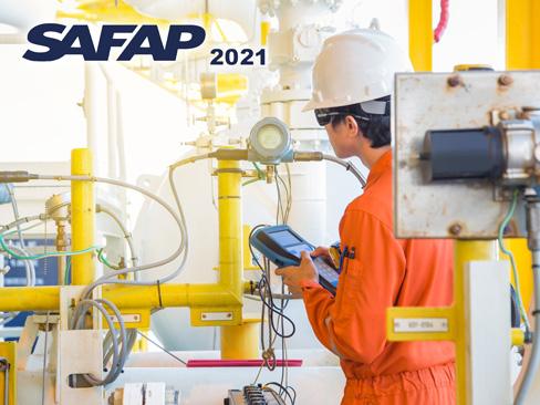 Immagine Convegno Safap 2021