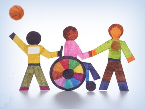 scuola_sport_disabili