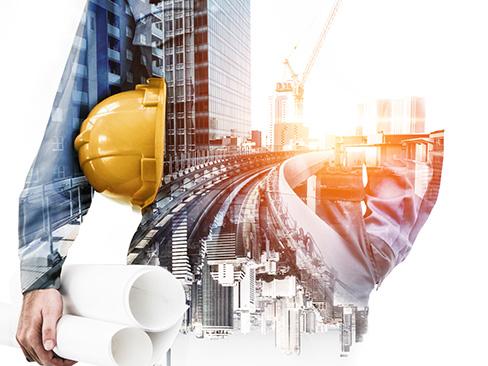Sicurezza nei cantieri ferroviari