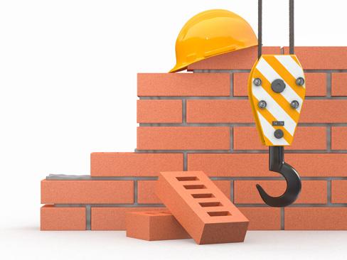 sicurezza in edilizia