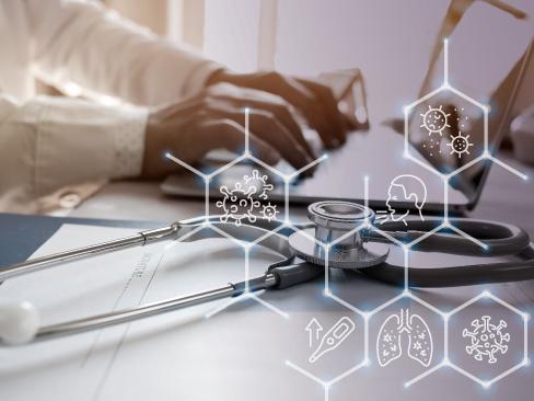 App sorveglianza sanitaria nei luoghi lavoro