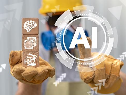 Eu-Osha gestione dei lavoratori attraverso l'intelligenza artificiale