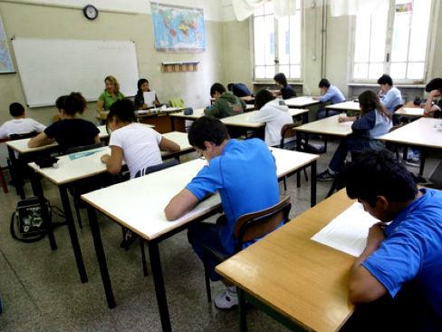Nel 2013 oltre 88mila denunce di infortunio nelle scuole pubbliche