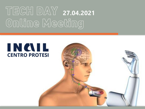 Teach days online meeting