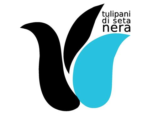 """Festival internazionale del cortometraggio """"Tulipani di seta nera"""""""