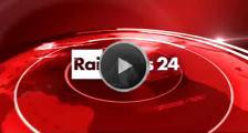 Relazione Annuale 2012 Inail