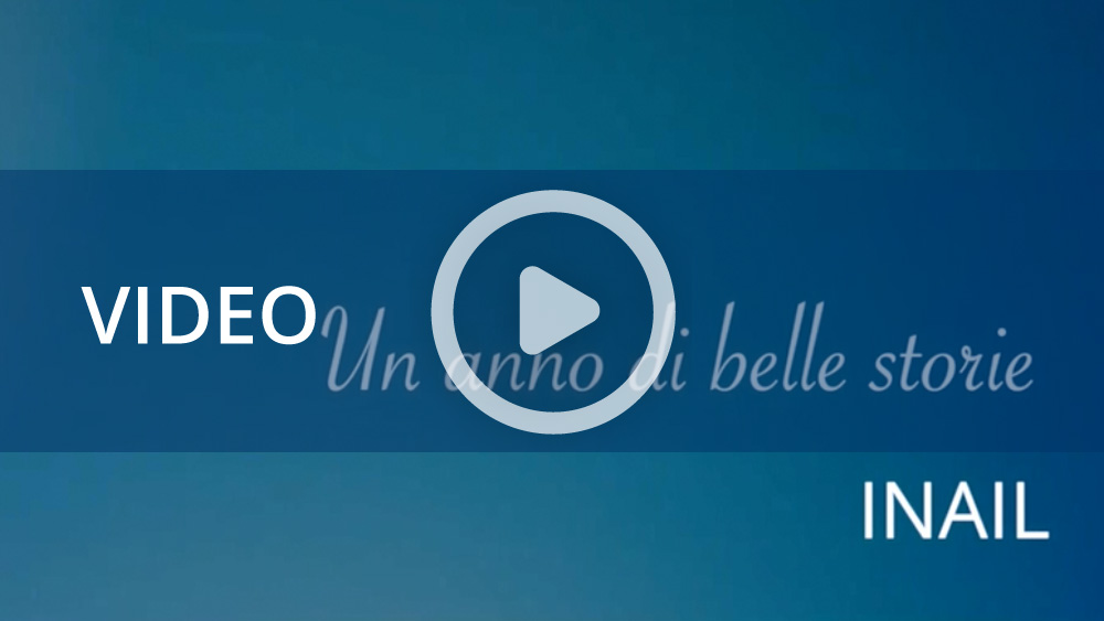 Immagine preview video campagna bellestorie collage