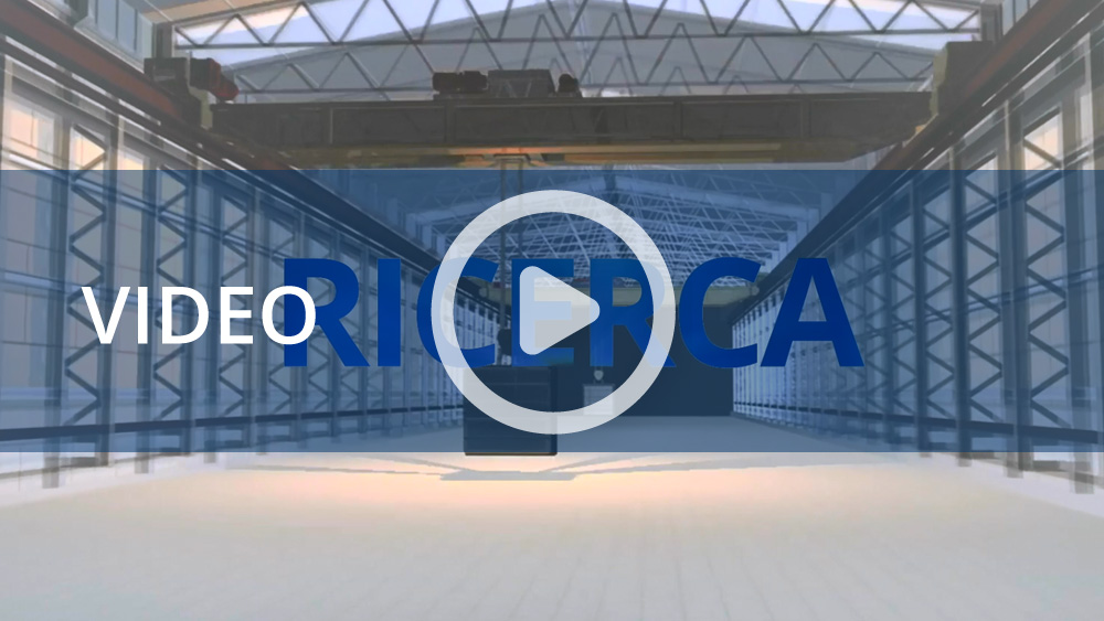 Immagine preview video campagna ricerca 2019