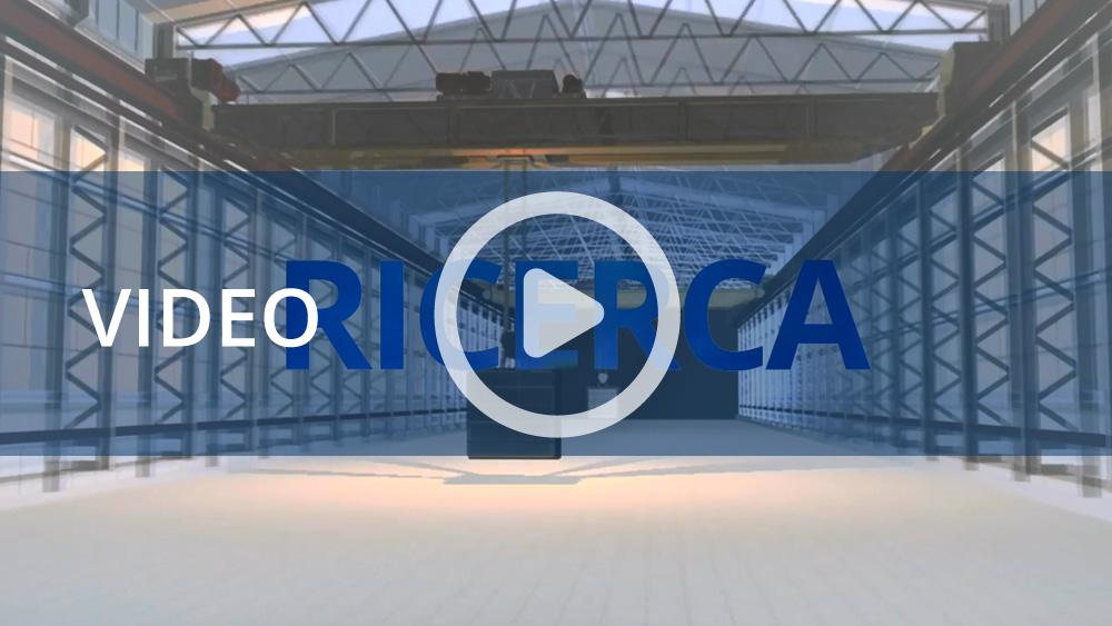 Immagine preview video campagna ricerca 2019