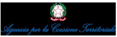 Agenzia per la Coesione Territoriale - Vai alla pagina del programma PON